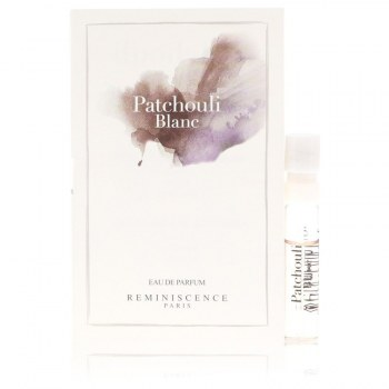 Patchouli Blanc by Reminiscence for Women