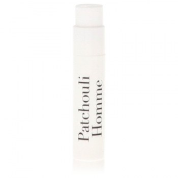 Patchouli Homme by Reminiscence for Men