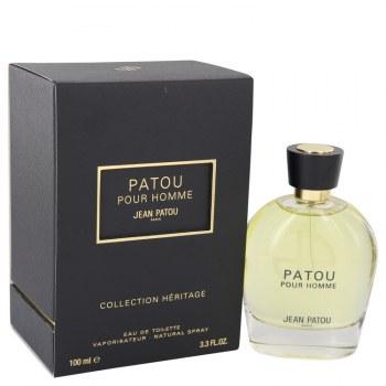 Patou Pour Homme by Jean Patou