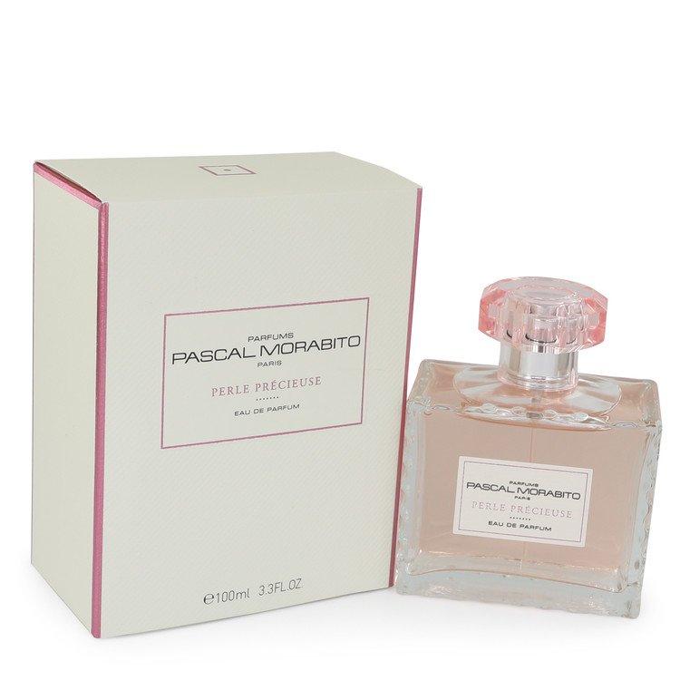 Perle Precieuse perfume for women