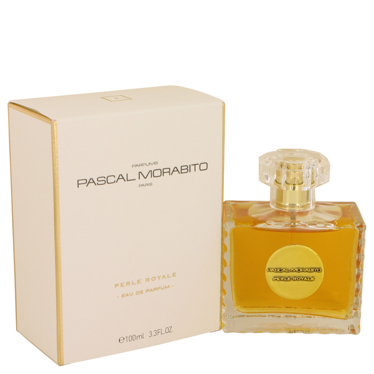 Perle Royale perfume for women