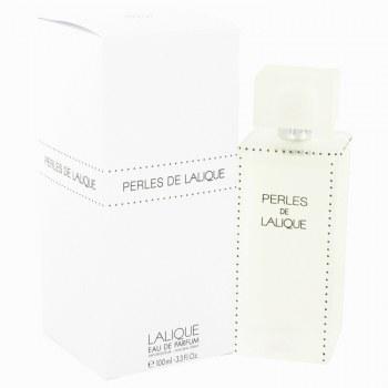 Perles De Lalique by Lalique