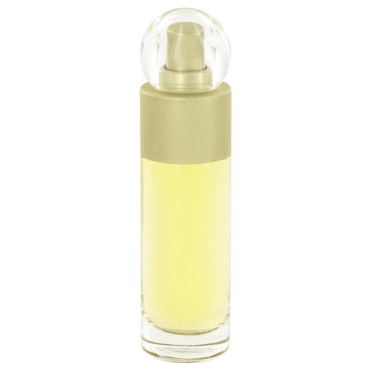 perry ellis 360 by Perry Ellis Eau De Toilette Spray (unboxed) 1 oz (30ml)