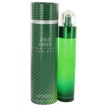Perry Ellis 360 Green by Perry Ellis