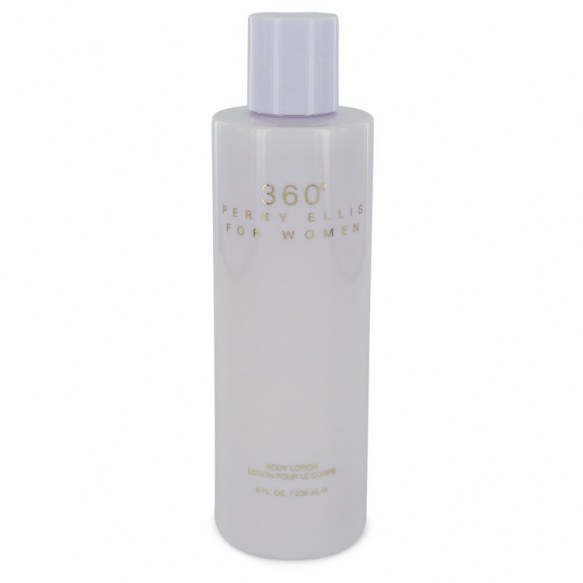 Perry Ellis 360 White by Perry Ellis for Women