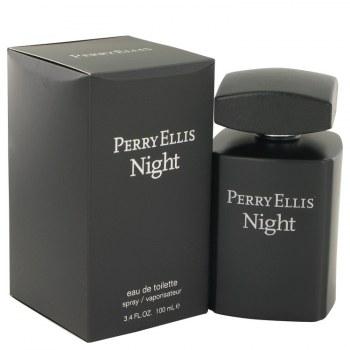 Perry Ellis Night by Perry Ellis