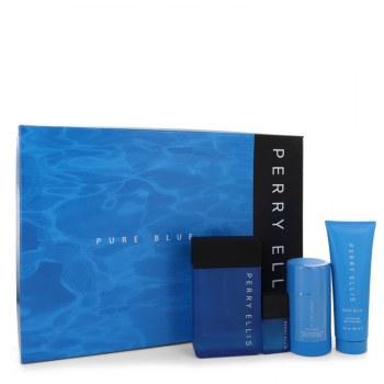 Perry Ellis Pure Blue by Perry Ellis