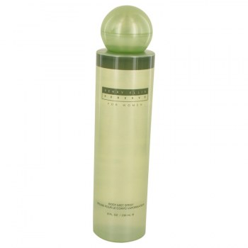 Perry Ellis Reserve by Perry Ellis for Women