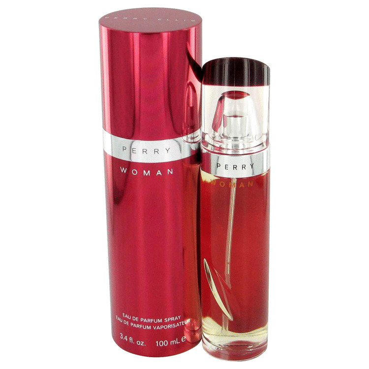 Perry Woman perfume for women