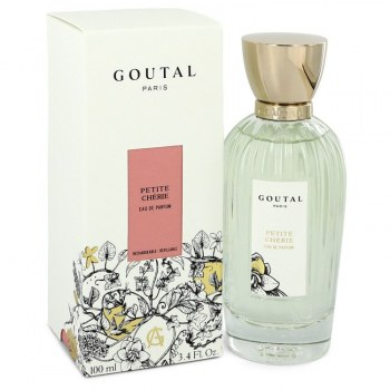 Petite Cherie by Annick Goutal for Women