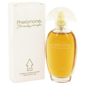 Pheromone by Marilyn Miglin for Women