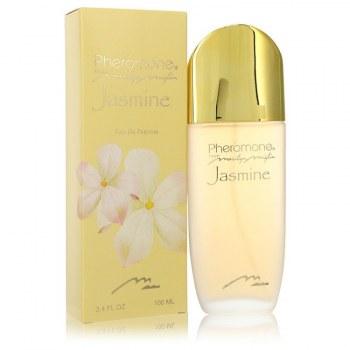 Pheromone Jasmine by Marilyn Miglin for Women