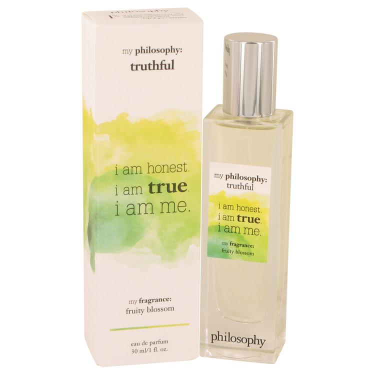 Philosophy Truthful perfume for women