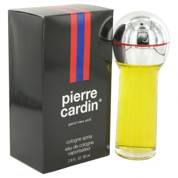 PIERRE CARDIN by Pierre Cardin