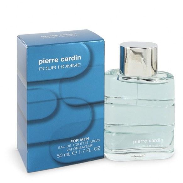 Pierre Cardin Pour Homme by Pierre Cardin