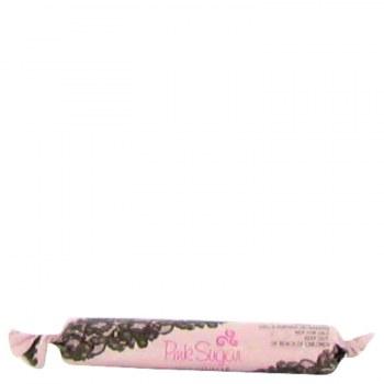 Pink Sugar Sensual by Aquolina for Women