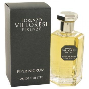 Piper Nigrum by Lorenzo Villoresi for Women