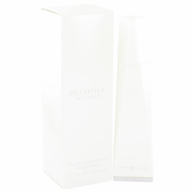 Pitbull by Pitbull perfume for women