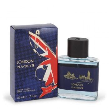 Playboy London by Playboy