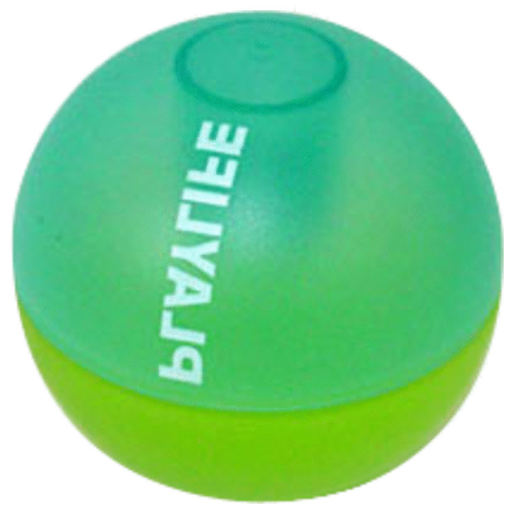 Playlife perfume for women