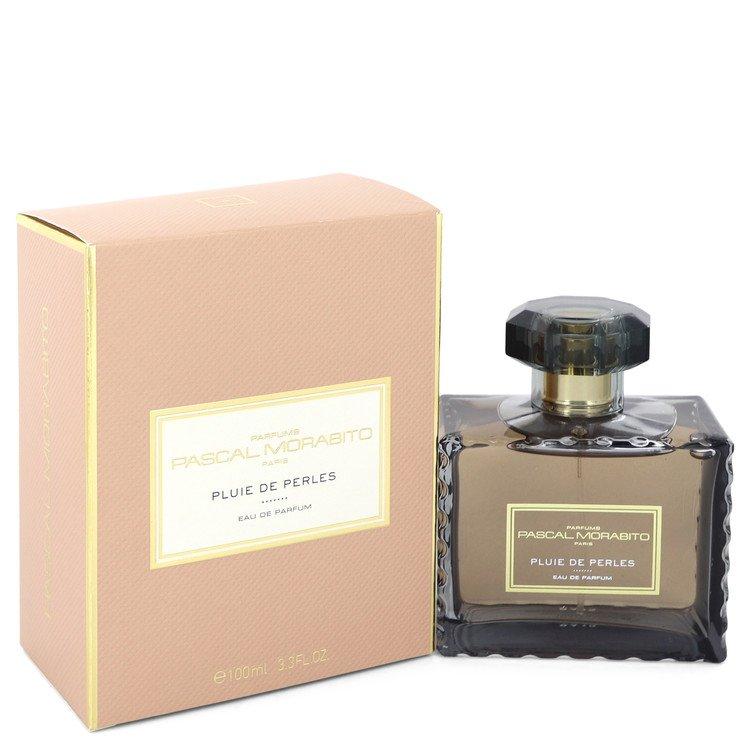 Pluie De Perles by Pascal Morabito perfume for women