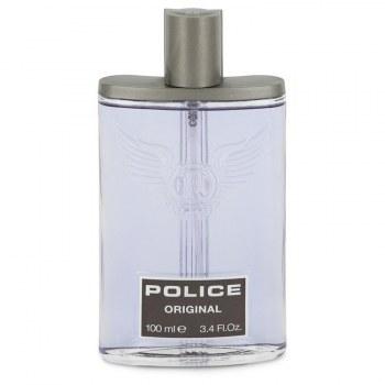Police Original by Police Colognes for Men