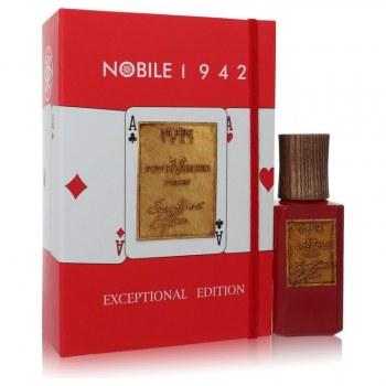 Pontevecchio Exceptional by Nobile 1942 for Men