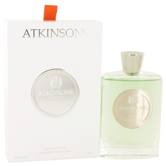 Posh on the Green by Atkinsons