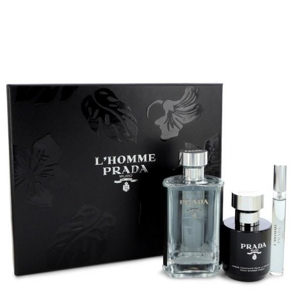Prada L'homme by Prada