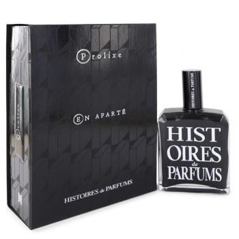 Prolixe by Histoires