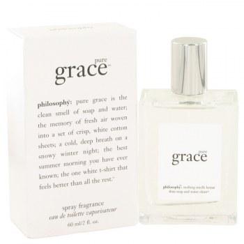 Pure Grace by Philosophy