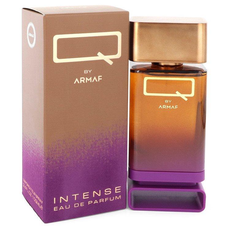 Q Intense by Armaf
