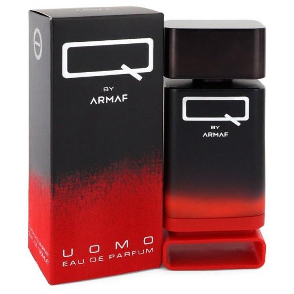 Q Uomo by Armaf