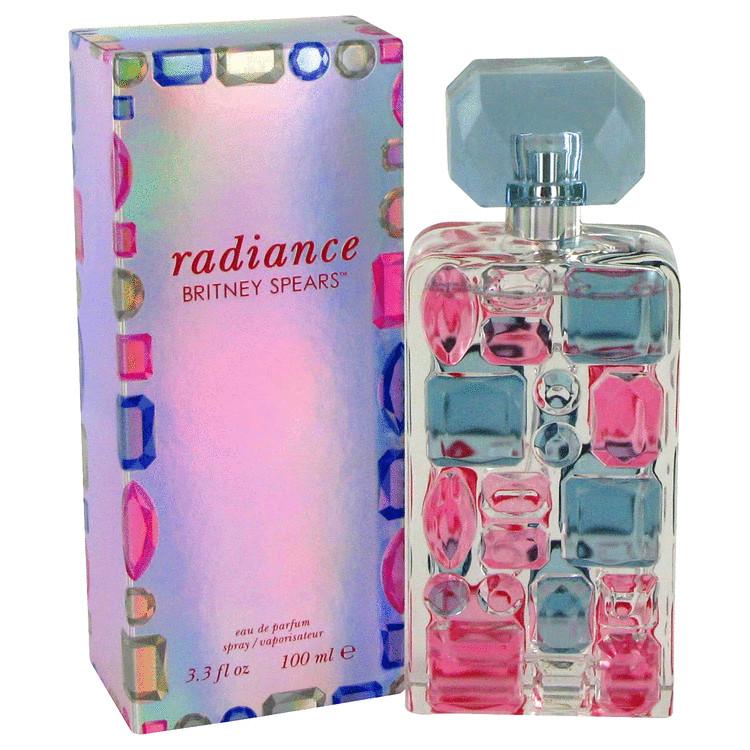 Radiance perfume for women