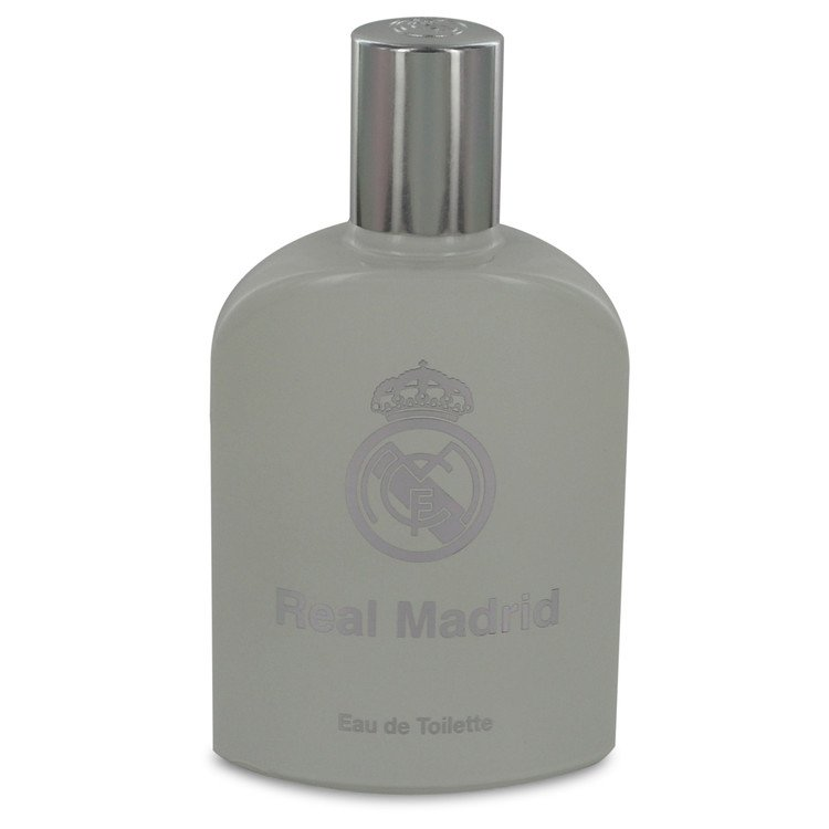 real madrid by air val international p543052