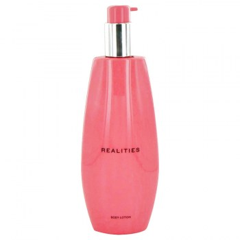 Realities (New) by Liz Claiborne for Women