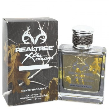 Realtree Xtra Colors by Jordan Outdoor for Men