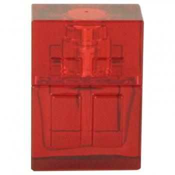 Red Door by Elizabeth Arden for Women