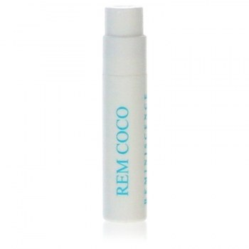 Rem Coco by Reminiscence for Women