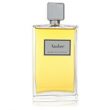 Reminiscence Ambre by Reminiscence for Women