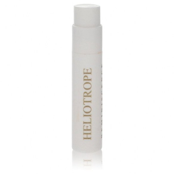 Reminiscence Heliotrope by Reminiscence for Women