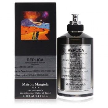 Replica Across Sands by Maison Margiela for Women