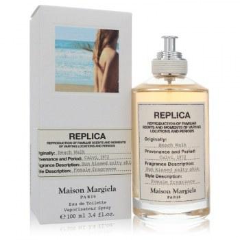 Replica Beachwalk by Maison Margiela for Women