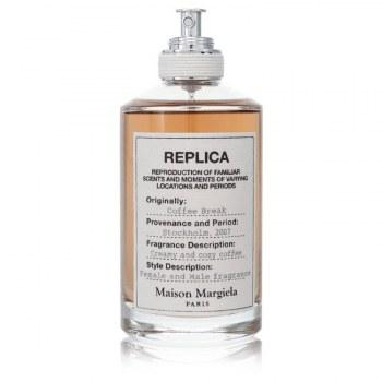 Replica Coffee Break by Maison Margiela for Women