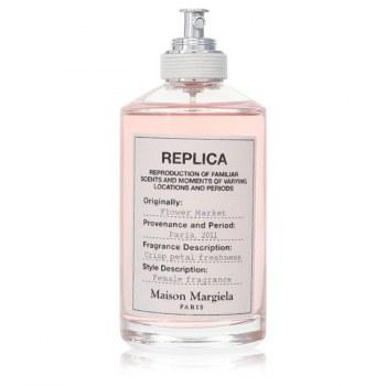 Replica Flower Market by Maison Margiela for Women
