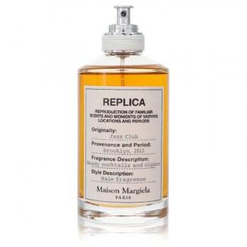 Replica Jazz Club by Maison Margiela for Men