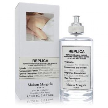 Replica Lazy Sunday Morning by Maison Margiela for Women