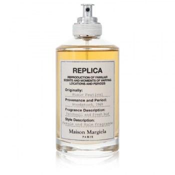 Replica Music Festival by Maison Margiela for Women