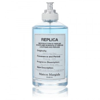 Replica Sailing Day by Maison Margiela for Men