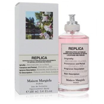 Replica Springtime In A Park by Maison Margiela for Women